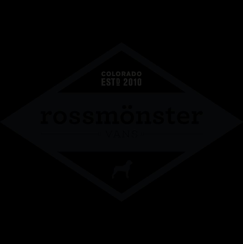 Rossmonster Overland